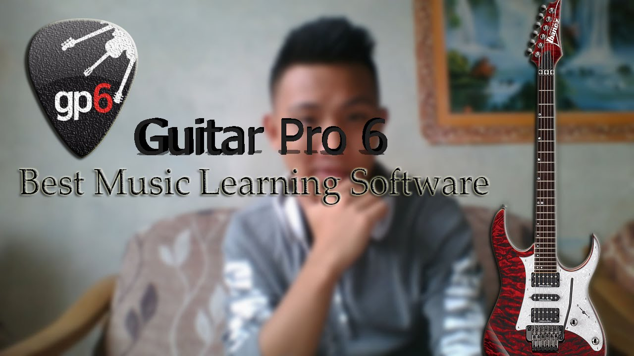 musical instruments software for pc