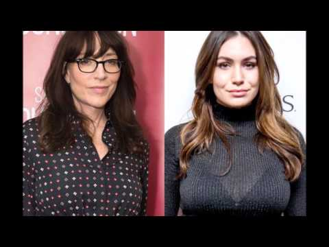 Sophie Simmons Calls Katey Sagal 'Low' for Revealing Dad Gene's Affair