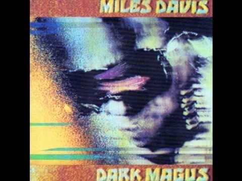 Miles Davis - Moja (Part 1)