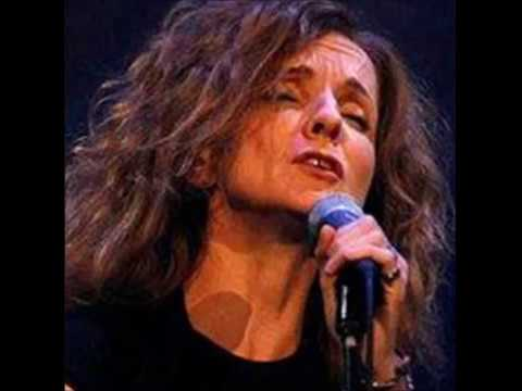 Patty Griffin - Prayer in open D