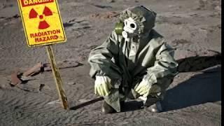 Новое видео 2019, бомбоубежище, химическая атака. Не прикол, не юмор.