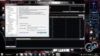 Serial Winamp 5.7 PRO
