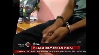Download lagu Sering Nonton Film Porno Seorang Pemuda Cabuli Balita Tetangganya MP3