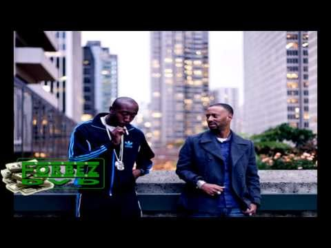 Freddie Gibbs And Madlib Announce Deeper EP And Pinata Album Release Dates (ForbezDVD News)