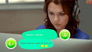 ...Территория сердца...   Денис Майданов