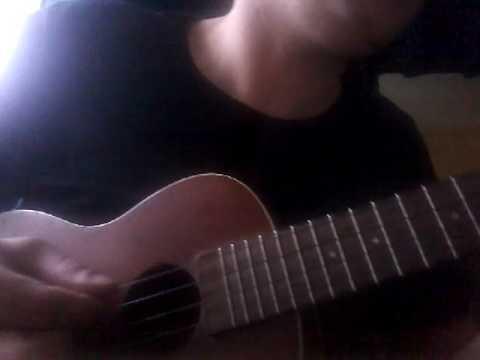 Skóra | AYA RL - zagrane na ukulele