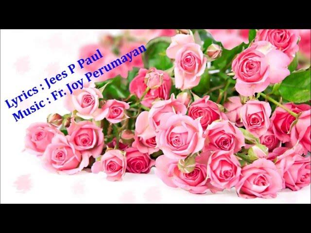 Niju ks festal greeting song youtubevideos niju ks festal greeting song m4hsunfo