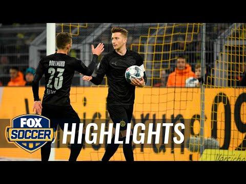 Burnley Vs Man City Highlights Youtube