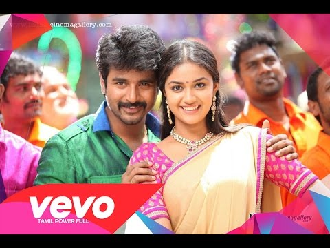 un mela oru kannu video song  720p movie