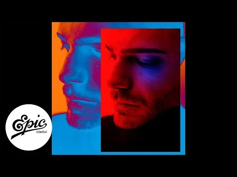 Elnur Huseynov - Try To Be Yourself | Official Audio