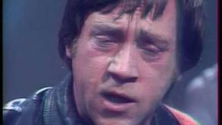 Владимир Высоцкий. Охота на волков. Франция. 1977