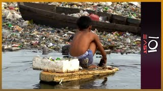 101 East - Indonesia's Water Woes