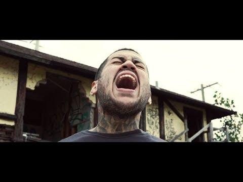 JayteKz - devil may care [Official Music Video]