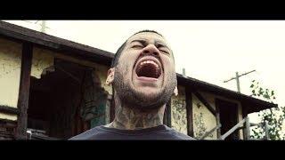 Смотреть клип Jaytekz - Devil May Care
