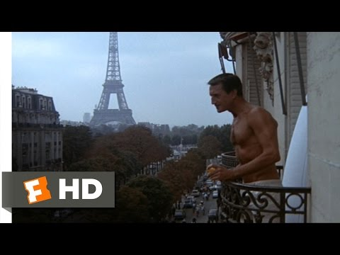 Marathon Man 18 Movie   Hotel Room Attack 1976 HD