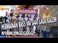 Ungkapan Hati Cover All Artis Dewangga Music  Mp3 - Mp4 Download