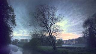 PJ Harvey - Silence (lyrics)