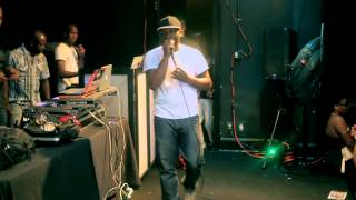 (FyahTv) PresentS: Gaza Tugs Promotion..Syvah Ding Dong