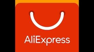 Как отследить посылку на aliexpress(, 2016-06-06T11:25:00.000Z)