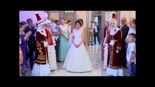 театр на вывод проводы невесты выход невесты видео выход невесты кыз узату павлодар