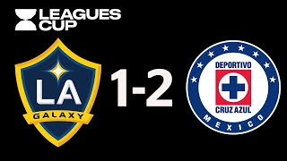resumen-y-goles-cruz-azul-vs-galaxy-leagues-cup-2019