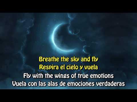 Epica - Dreamscape (Subs - Español - Lyrics)