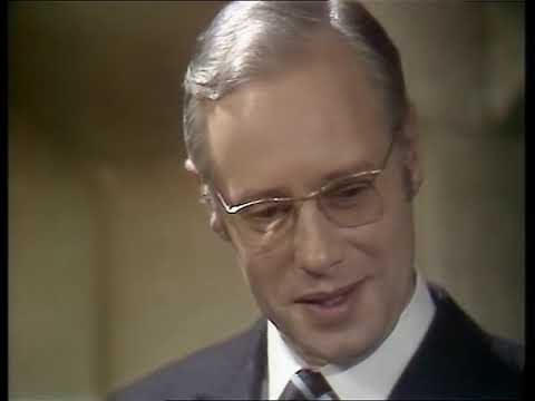 Download Callan Series 3, Episode 1 - Where Else Could I Go