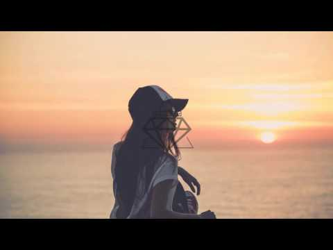 Kygo feat. Ella Henderson - Here For You (DJ Fenix Remix)