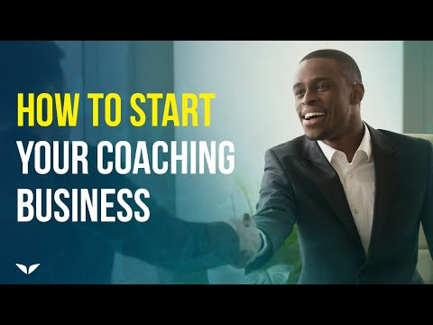 how-to-start-a-successful-coaching-business