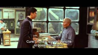 (8.94 MB) Ip Man The Legend Is Born 2010 Italian Sub Mp3