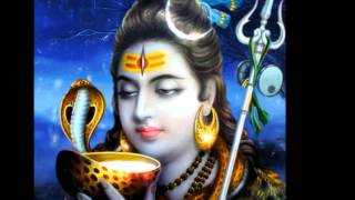 Shiva shiva shankara - damarukam (cover-shivani)