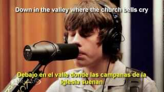 Jake Bugg - Broken I Subtitulada English/Español 720 HD