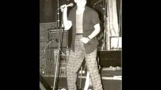 Running Back - John Ede