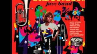 Reunion Jazz Band 11 Blue And Sentimental
