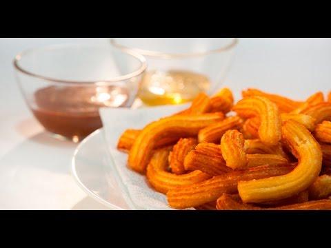 Рецепты от телеканала Кухня ТВ - Red Media TV