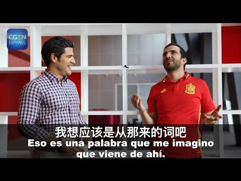 El español de Cuba VS el de España. ¿Eres capaz de entenderlo todo?