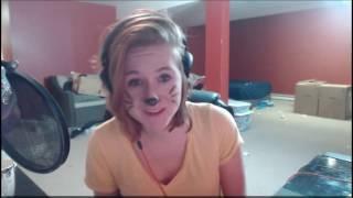 Emily denies faking cancer