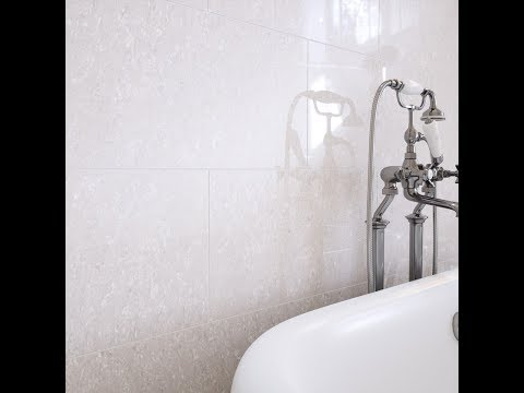 Grout cleaning Tile cleaning Shower glass restore Camberley surrey