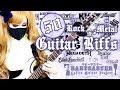 10 000 SUBSCRIBERS SPECIAL 50 METAL GUITAR RIFFS mp3