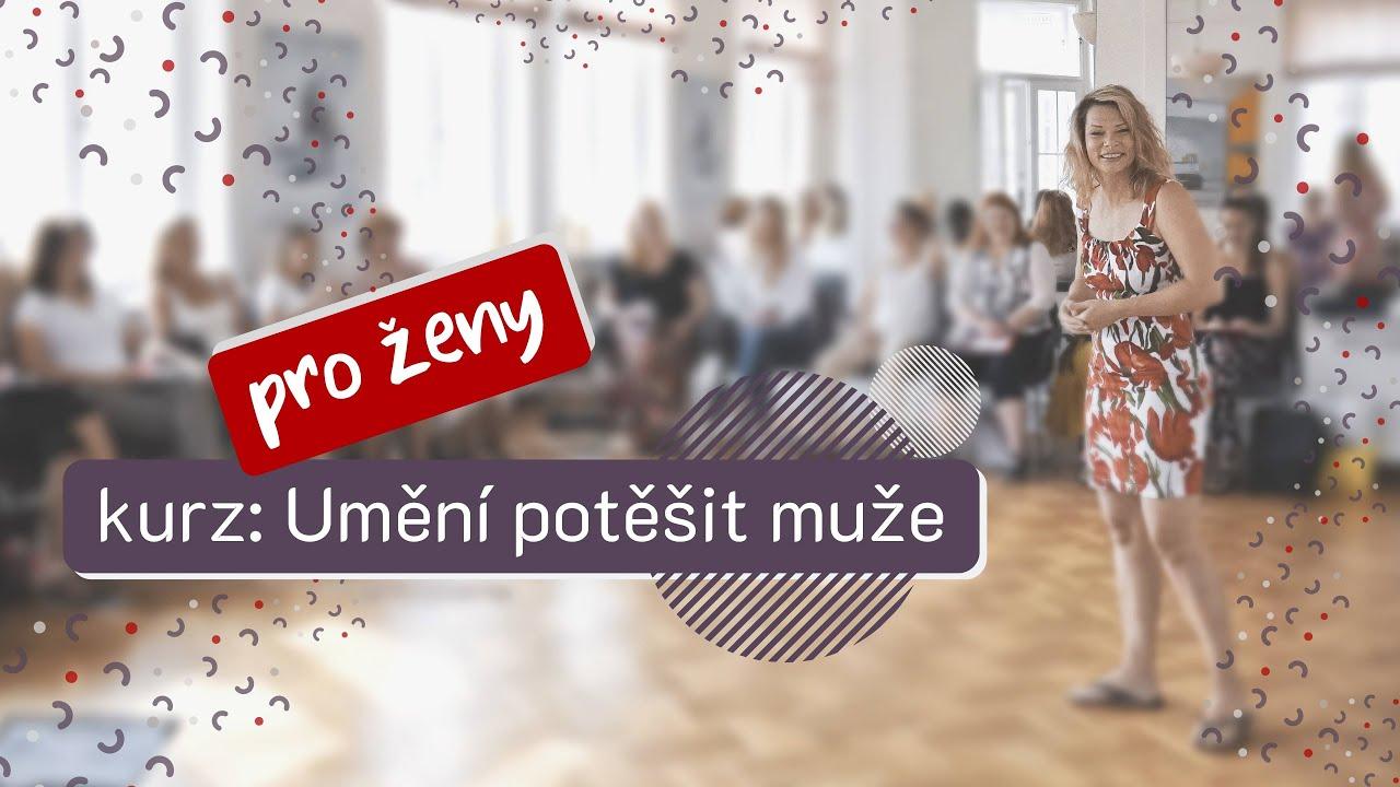 Gyakorlatok a látás helyreállítására Zhdanov professzor módszerének megfelelően