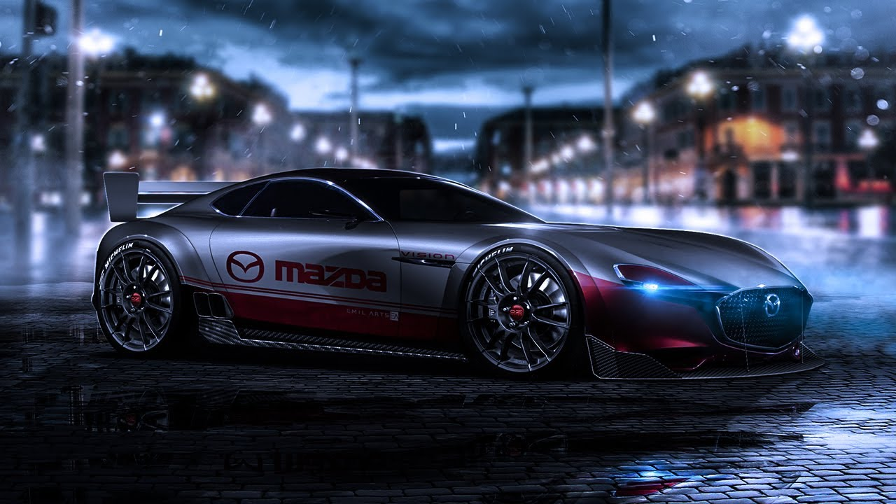 Car Race Music Mix 2020? Bass Boosted Extreme 2020? BEST EDM, BOUNCE, ELECTRO HOUSE 2020