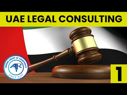 UAE LEGAL CONSULTING    Commercial   Labour   Loans   Credit Cards   UAE Legal Problems