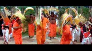 Parunthu - Poomayile Song