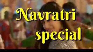 #Whatsapp #navratri #status 2018 || garba songs | Best navratri  WhatsApp status garba songs
