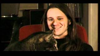 Opeth - Beyond Ghost Reveries - Part III.