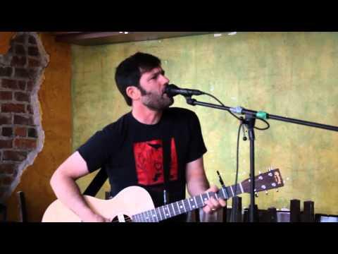 Joey Cape-Violins mp3