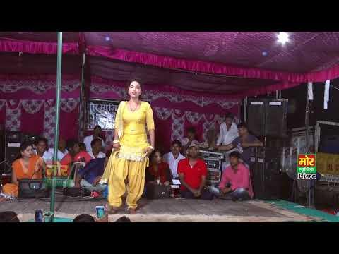 Meri Chadhti Jawani Mange Pani Pani..