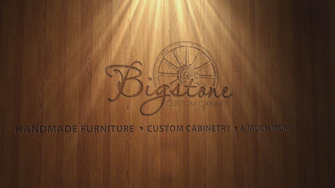 Custom Cabinets In Edmonton Bigstone Custom Cabinets