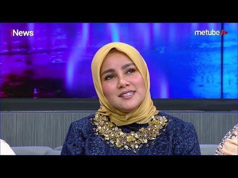 Ungkap Alasan Berhijrah, Olla Ramlan: Apalagi Sih yang Aku Cari? Part 2B - HPS 06/06