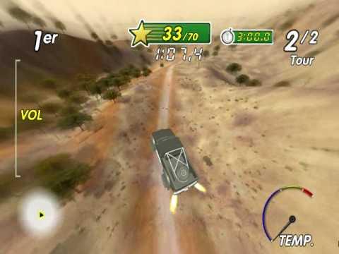 - Excite Truck Under Dolphin4885(part1) -